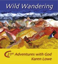 Wild Wandering